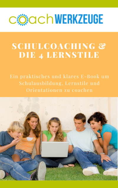 Schulcoaching