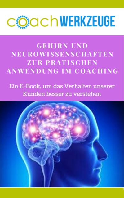 Gehirn und Neurowissenschaften