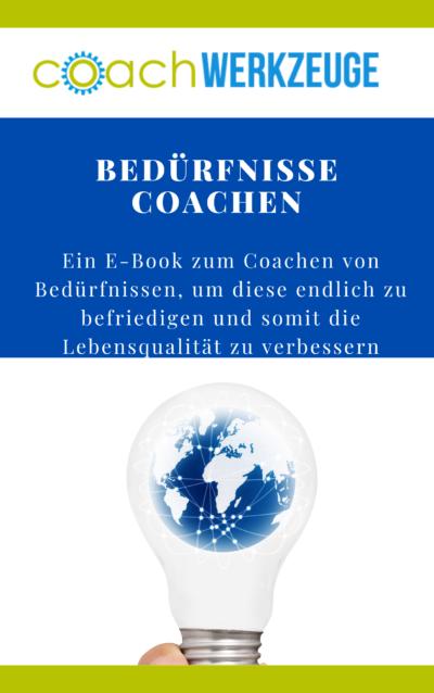 Bedürfnisse coachen