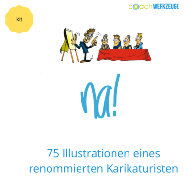 Illustrationen PowerPoint