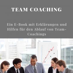 Team coaching