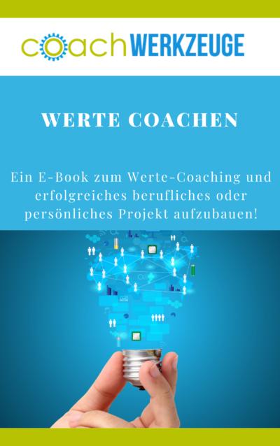 Werte coachen